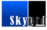 Logo | SkyPro Rubber & Plastic