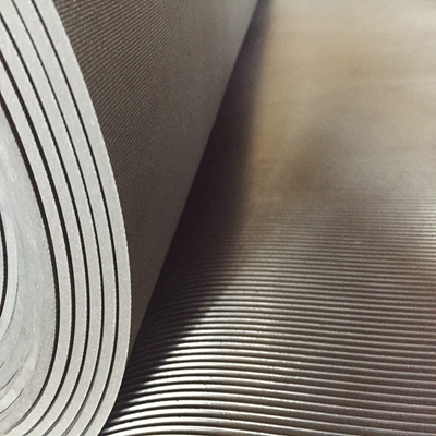 Skypro wholesale rubber flooring for sale for farms