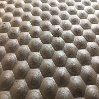 17MM rubber mat cow rubber gasket sheet rubber sheet manufacturer