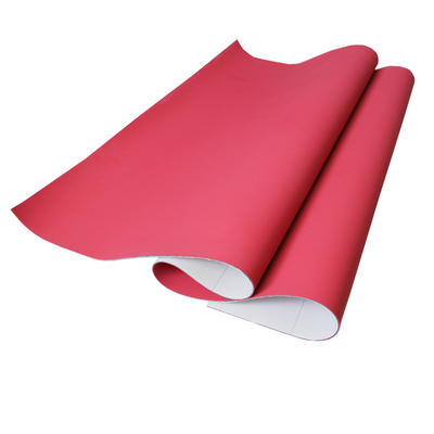 Self-Adhesive Offset Rubber Blanket Sheets For Offset Printers