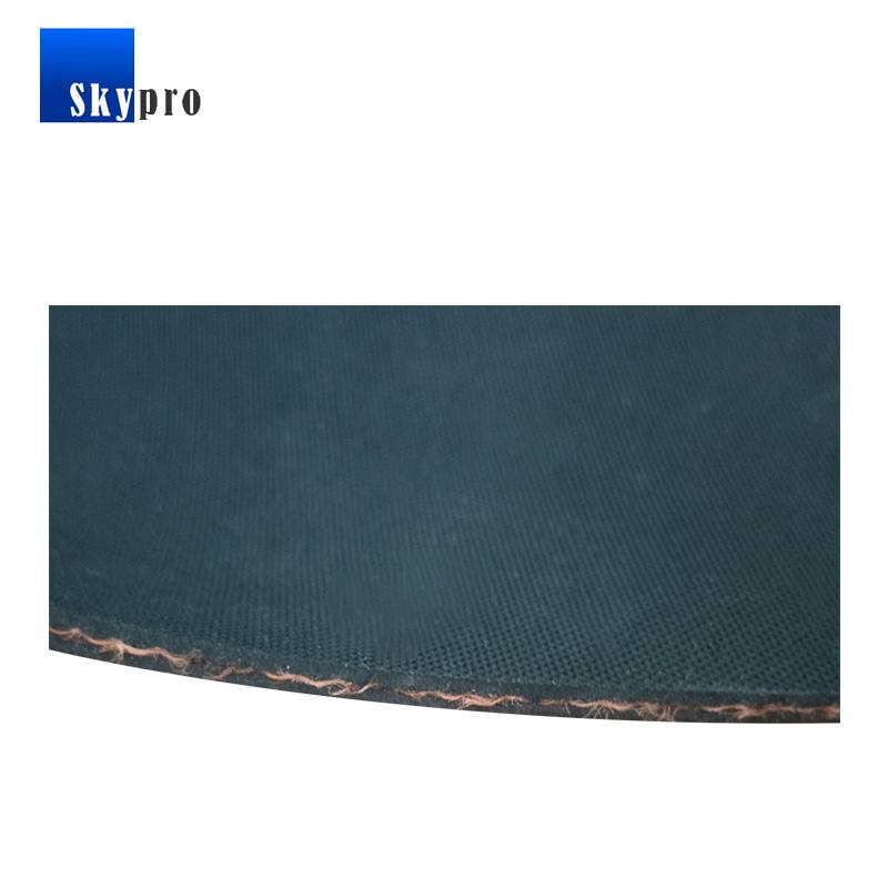 Skypro esd rubber mat manufacturer-2