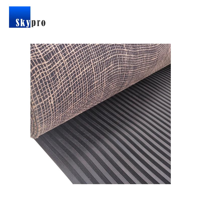 Skypro esd rubber mat manufacturer-1
