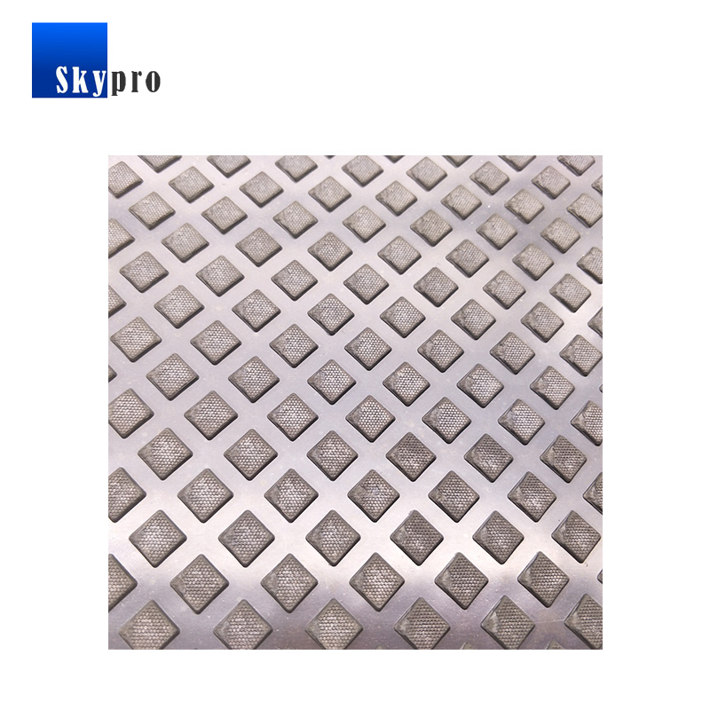 Top thin rubber mat company for farms-2