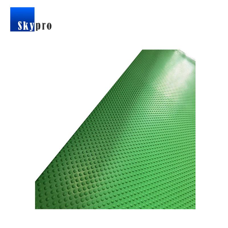 Custom made outdoor rubber drainage mats vendor for home-2