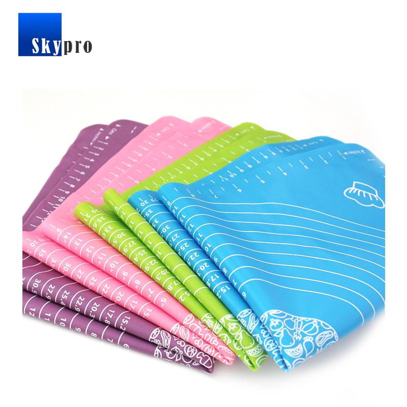 Skypro Best professional baking mat wholesale for kitchen-1