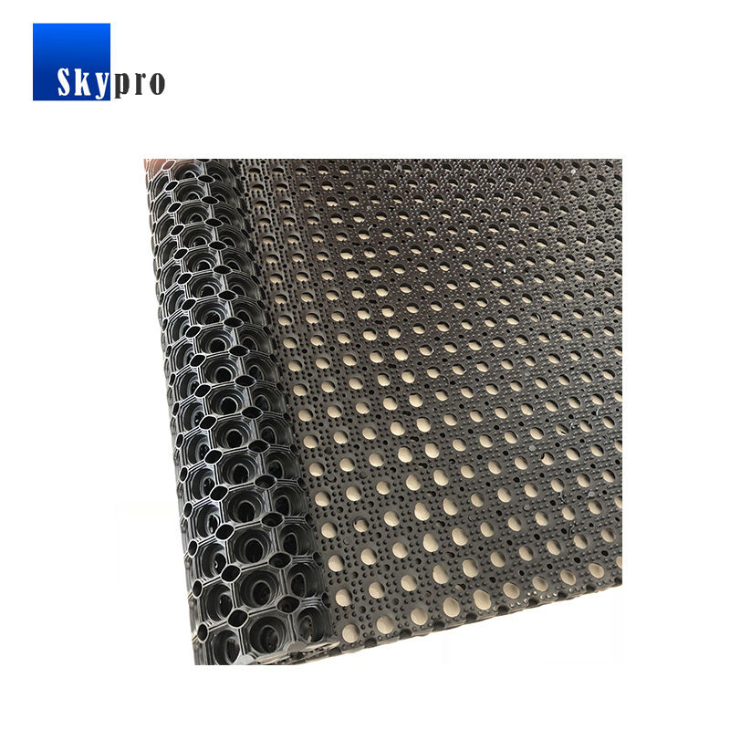 Skypro large rubber mats outdoor vendor-2