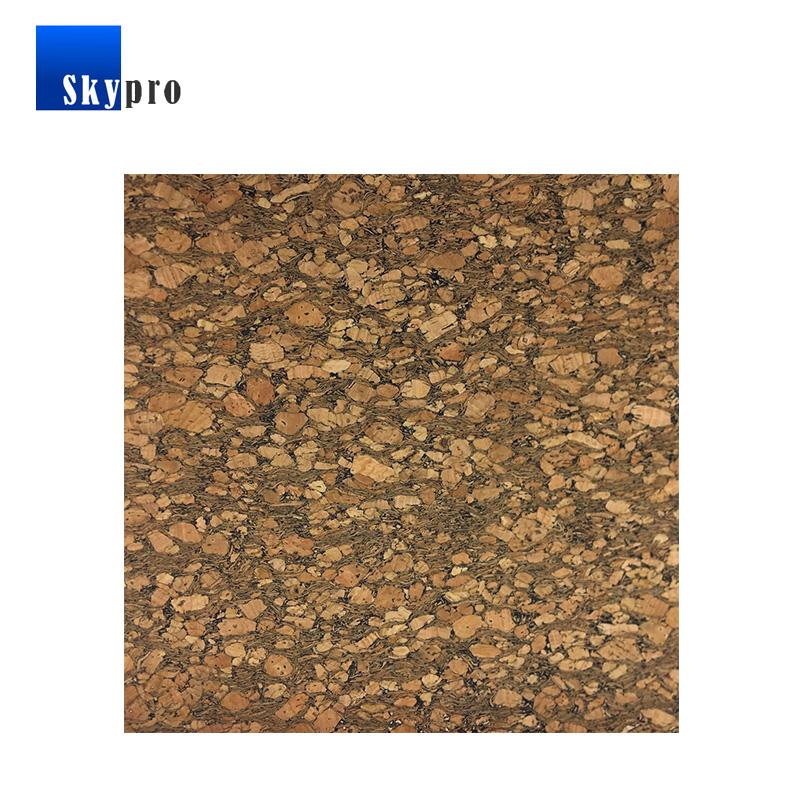 High-quality sbr rubber sheet supply for car floor mats-1