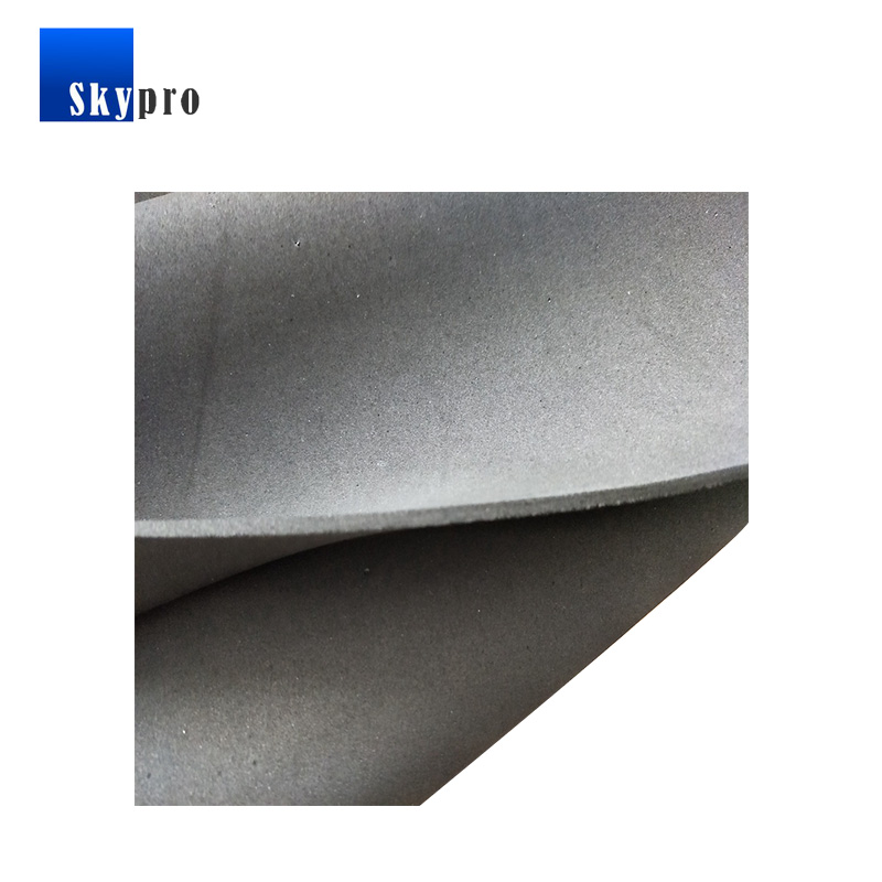 Skypro neoprene material company for printing finishing-1