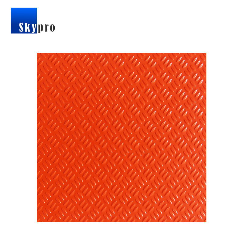 Best lightweight honeycomb panels manufacturer for home-1