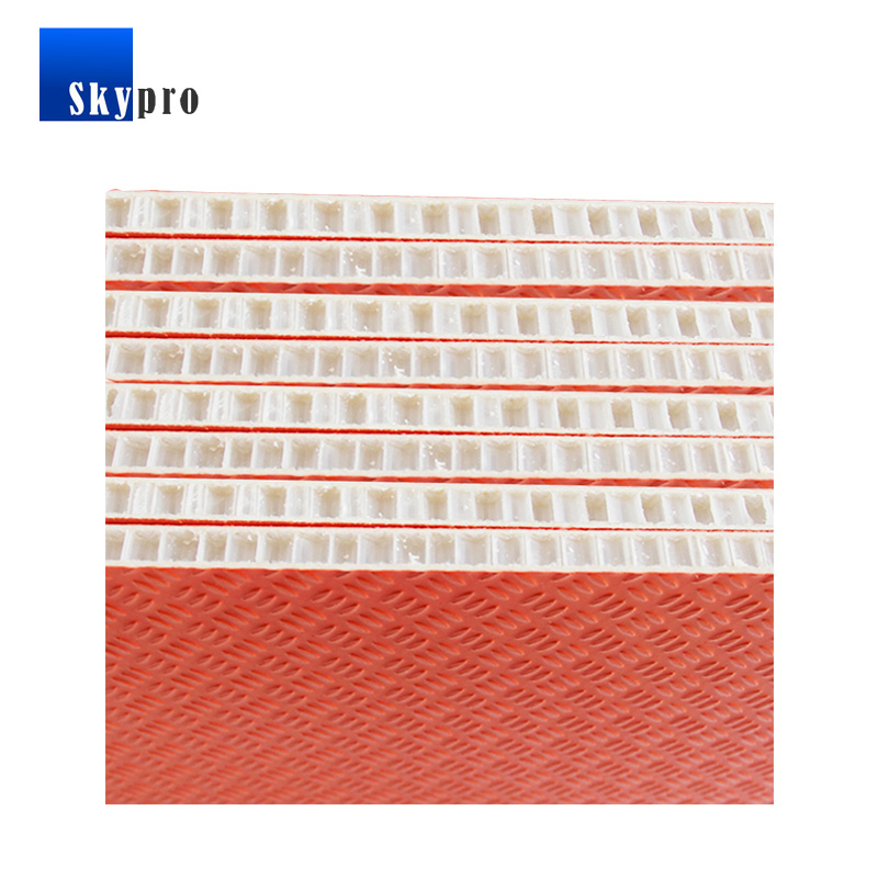 Skypro Custom honeycomb sandwich panel company for home-2