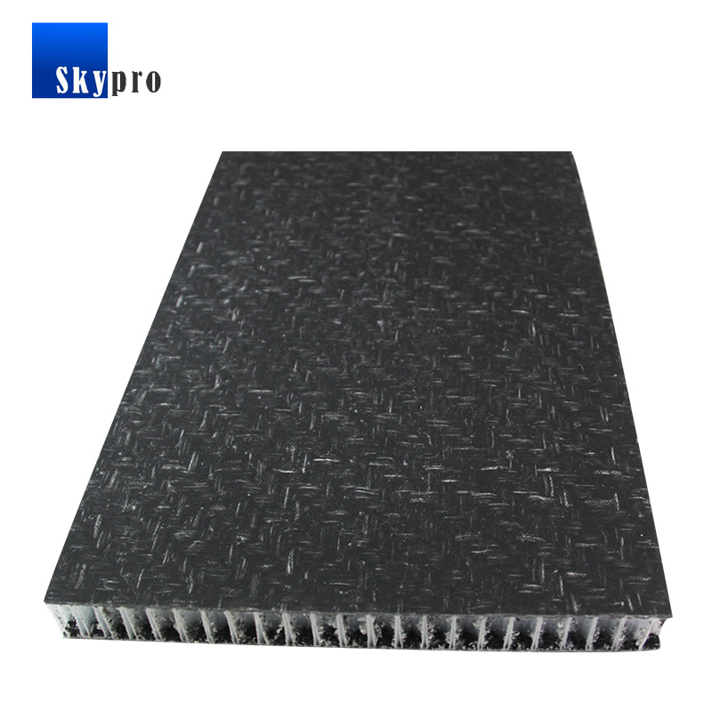 Skypro Custom honeycomb sandwich panel company for home-1