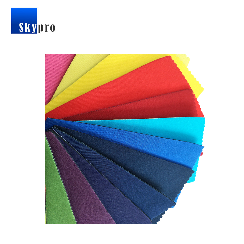 Skypro rubber sheet material vendor for printing finishing-1