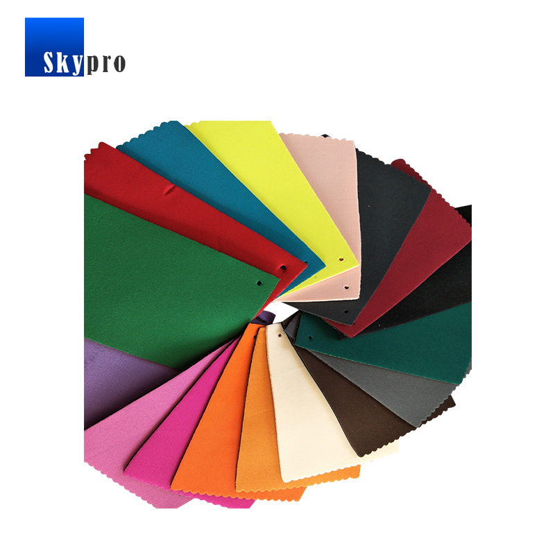 Skypro rubber sheet material vendor for printing finishing-2