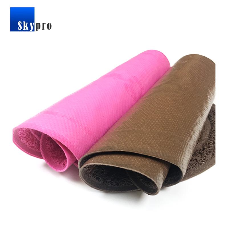 Skypro Latest door mat price supply for hotel-1