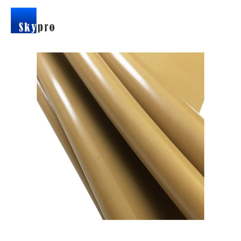 Custom epdm rubber sheet vendor for farms-2