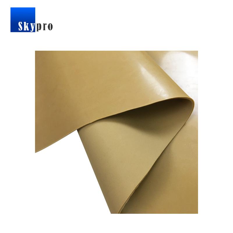 Custom epdm rubber sheet vendor for farms-1