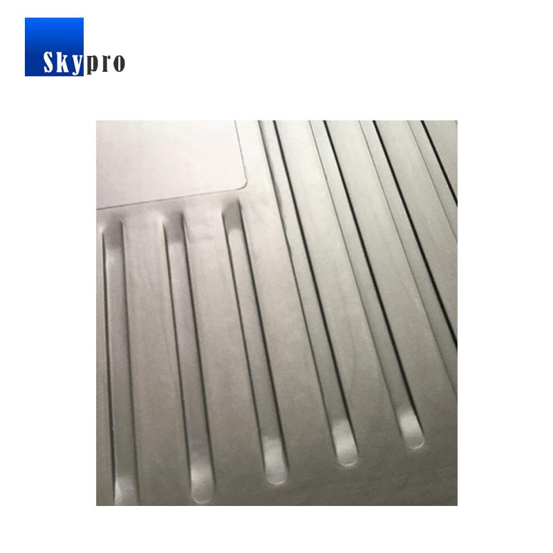 Skypro Best esd rubber mat wholesale for flooring mats-2