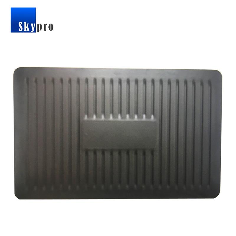 Skypro Best esd rubber mat wholesale for flooring mats-1