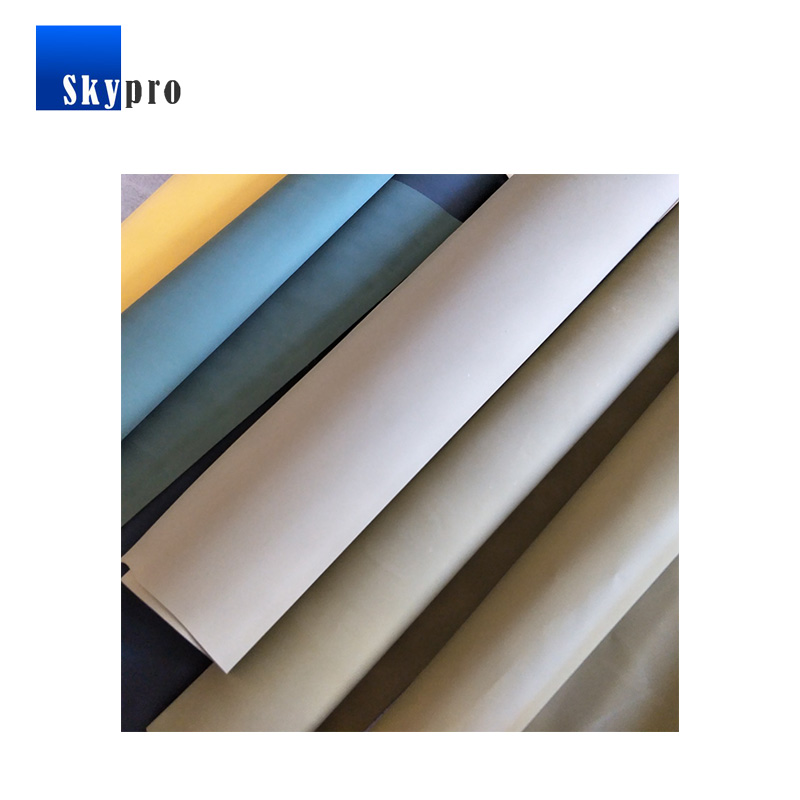 Skypro rubber fabric material vendor for multi-uses-2