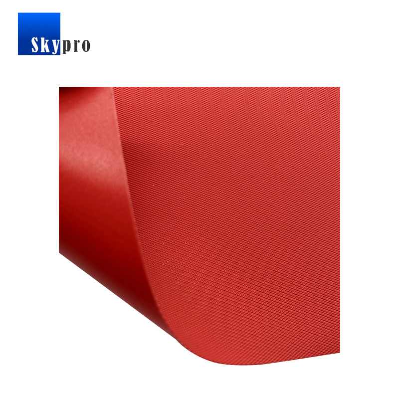 Skypro pvc sheets 4x8 for sale for wide range of uses-1