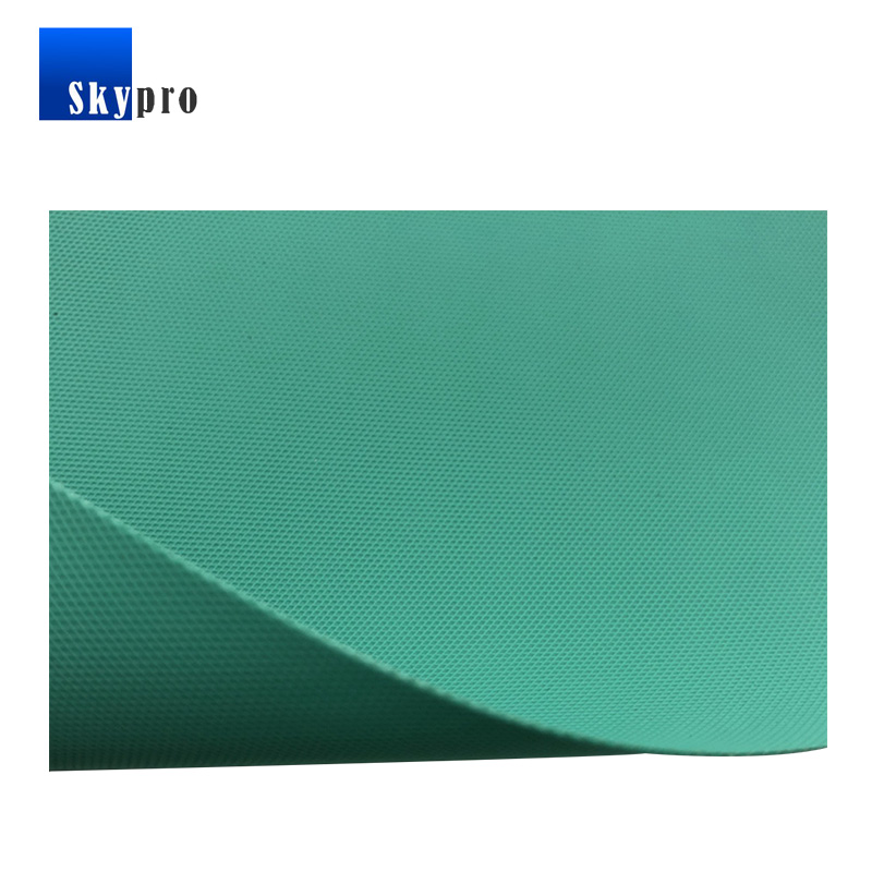 Skypro pvc sheets 4x8 for sale for wide range of uses-2