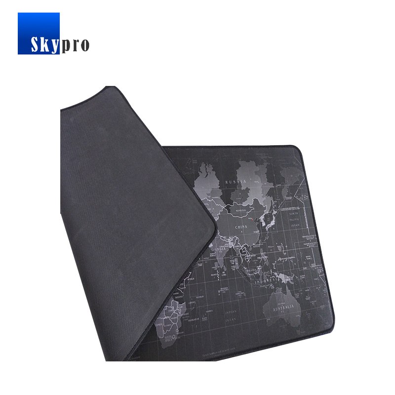 High-quality personalised mouse mats company used as promotion gift-2