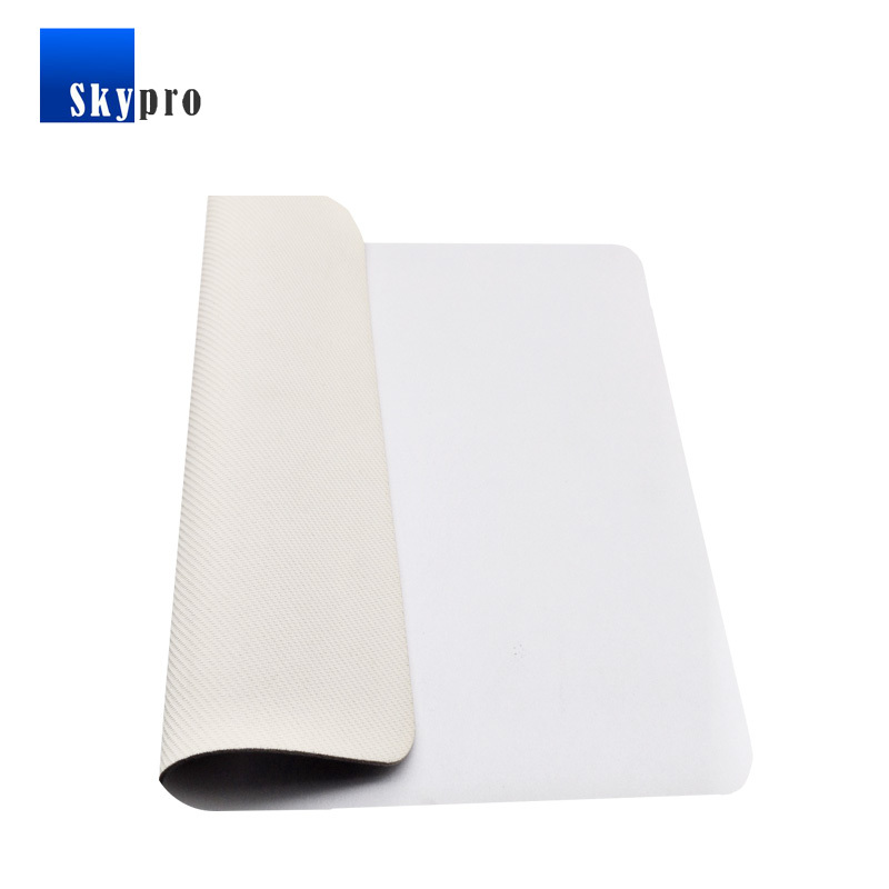 Wholesale blank/printable neoprene mouse mat for sublimation