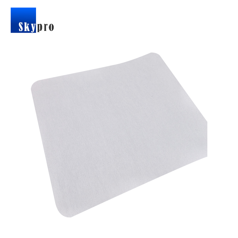 Skypro buy mouse mat supplier used as promotion gift-2