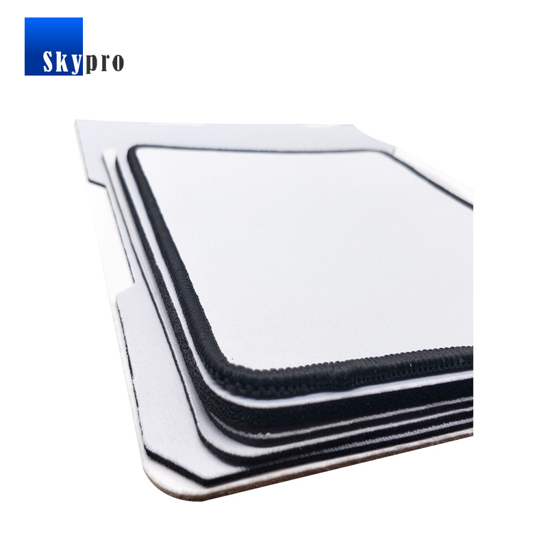 Skypro buy mouse mat supplier used as promotion gift-1