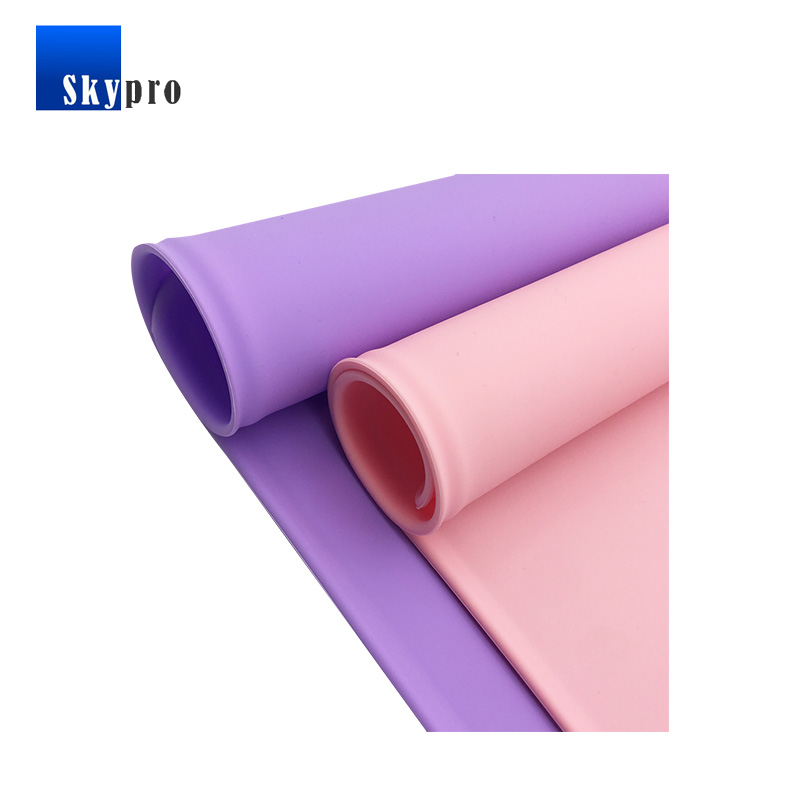 Best silicone baking mat for sale for home uses-1