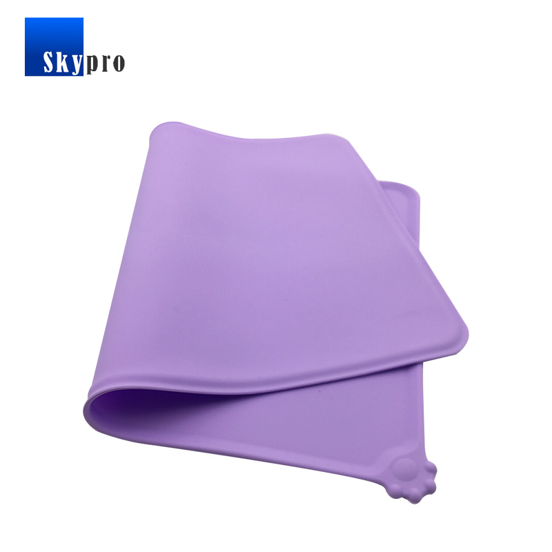 New silicone mat manufacturer supply for home uses-2