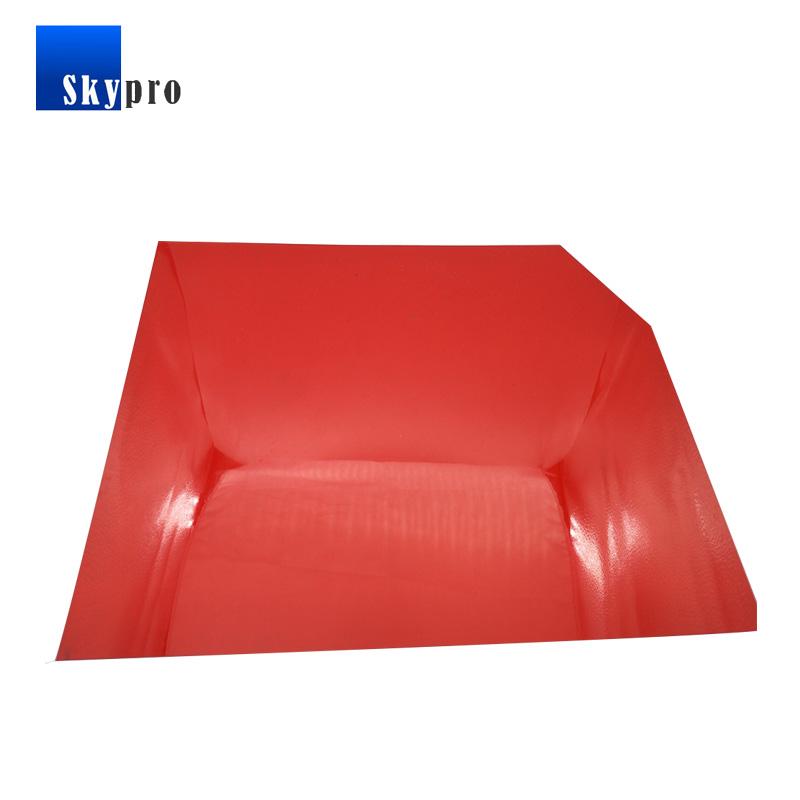 Skypro Latest pvc mats suppliers vendor for exercise-1
