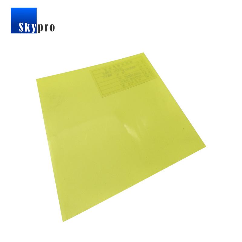 Skypro Latest pvc mats suppliers vendor for exercise-2