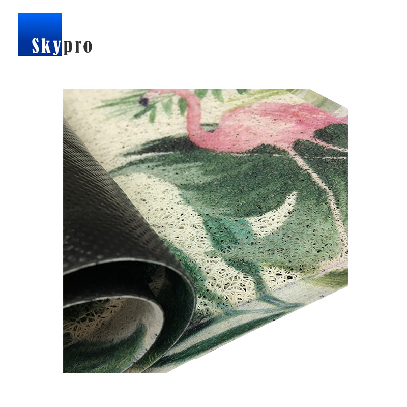 Skypro entry door mats factory for home-2