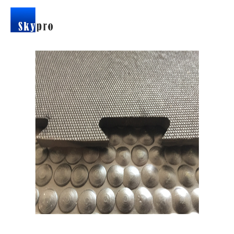 Latest rubber mat vendor-1