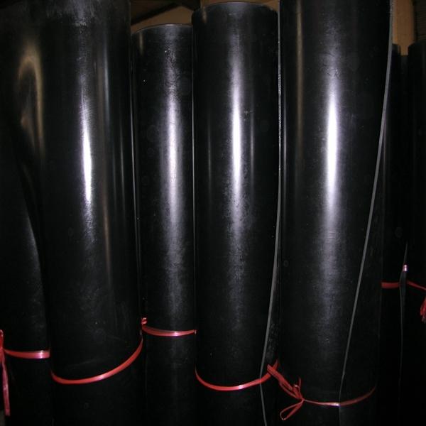 custom made rubber floor mats manufacturer for car
