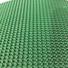 Top white pvc belt wholesale for floor