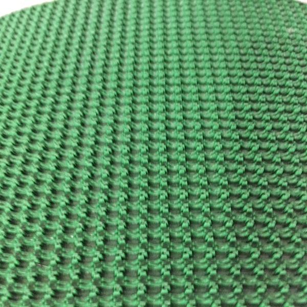 Skypro pvc conveyor belt manufacturers supply for bathroom