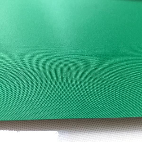 Skypro New plastic conveyor belt manufacturers company for garden