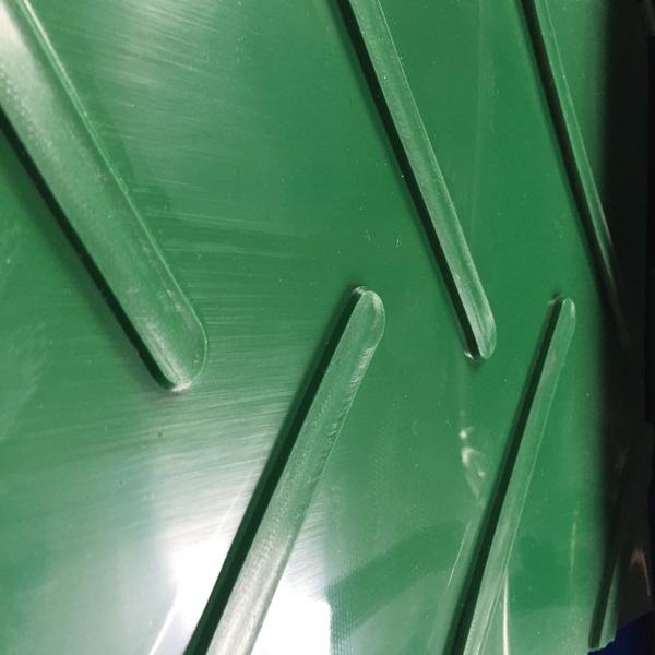 Skypro Best pvc conveyor belting manufacturer for garden