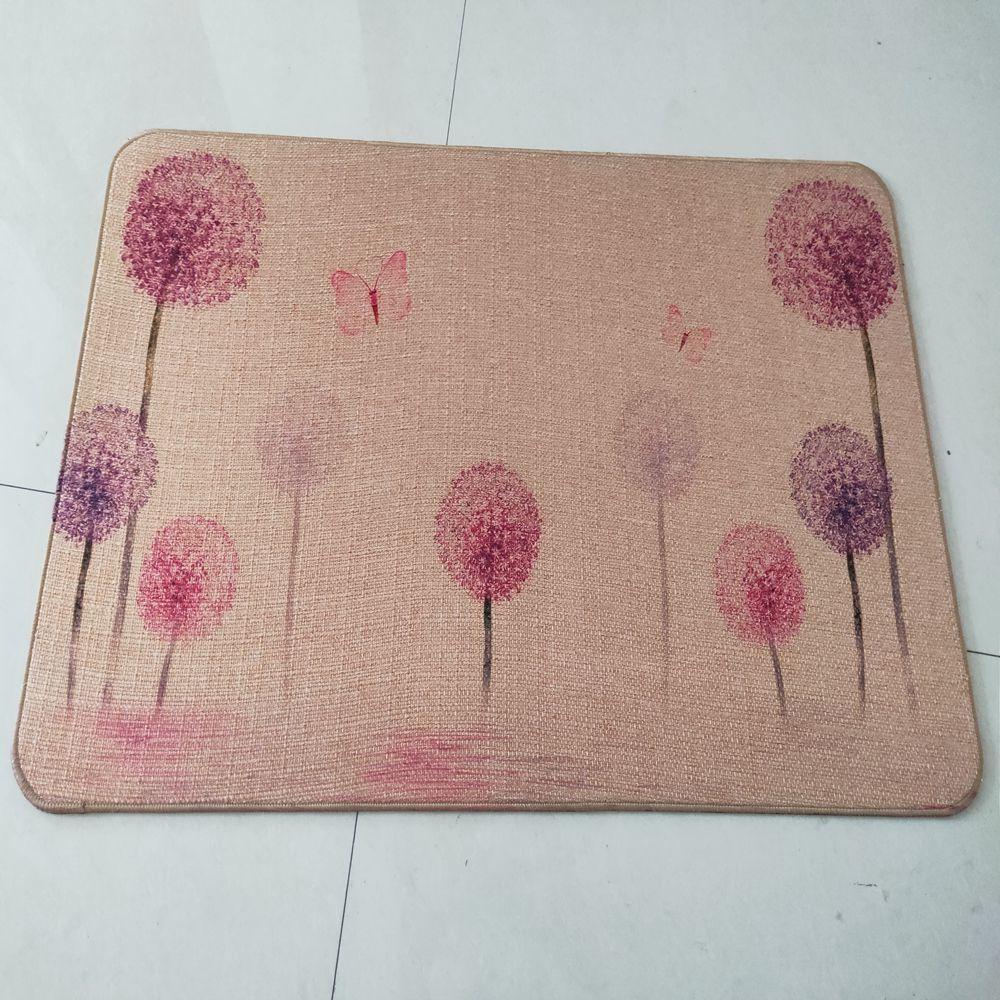 100% Natural sisal home door mat home sisal floor mats