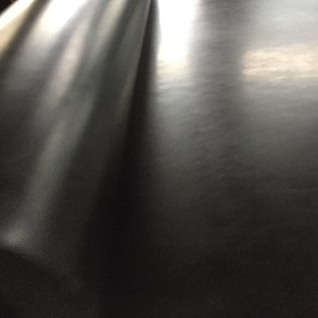 Industrial SBR Rubber Sheet Roll For Sale Natural Rubber Mats