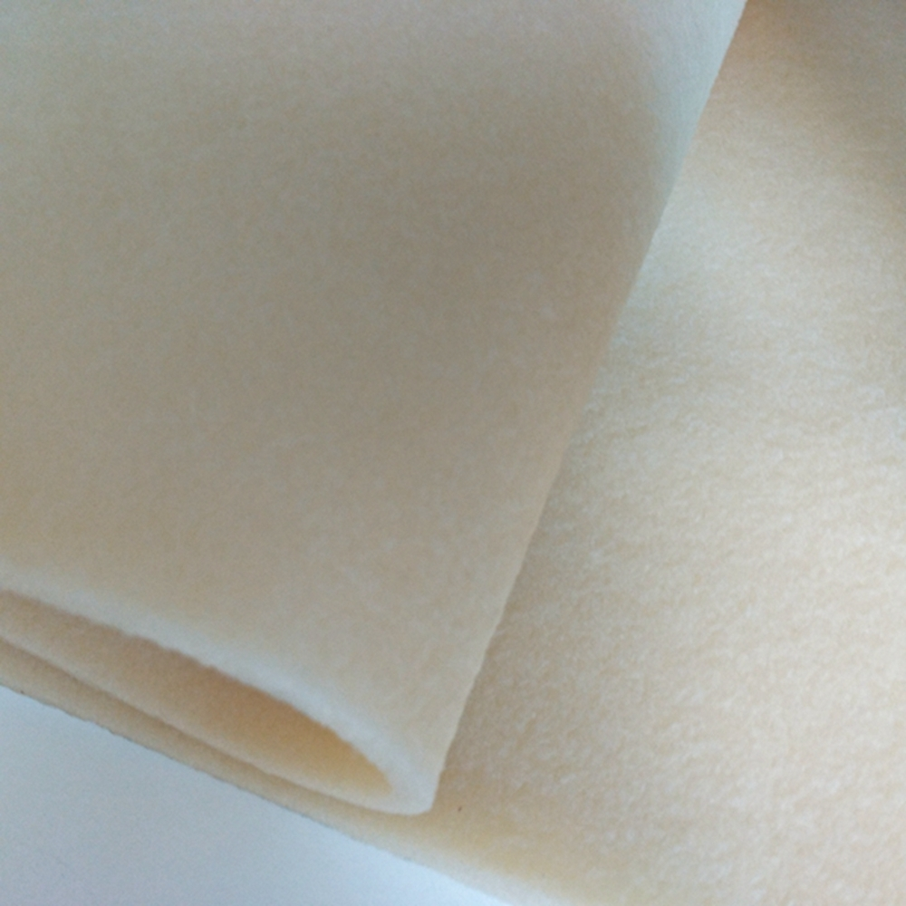 New design china supplier anti-slip shoe sole natural rubber sheet