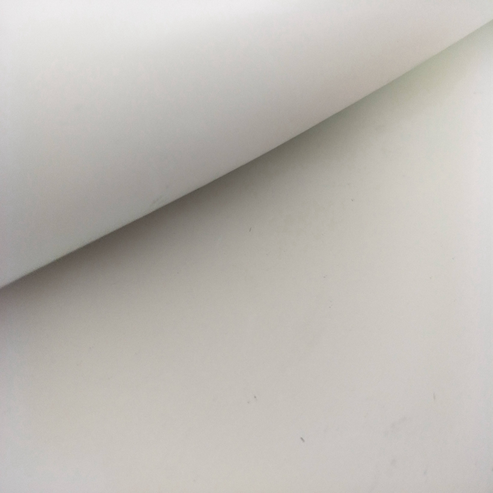 High Temp Anti-abrasion Thick Petrol Resistant Insulation Natural Latex Rubber Sheets