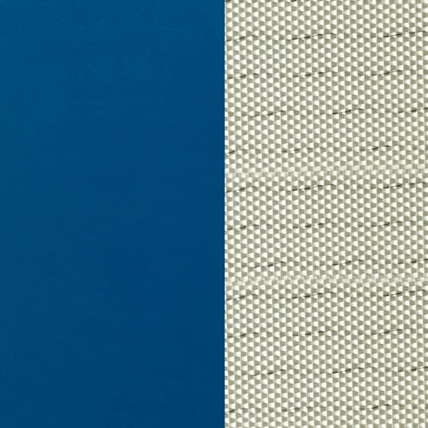 Factory Price Food Grade Blue Matt Conveyer Belt
