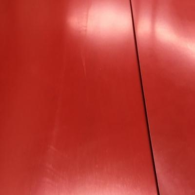 Latest custom rubber floor mats supply for flooring mats