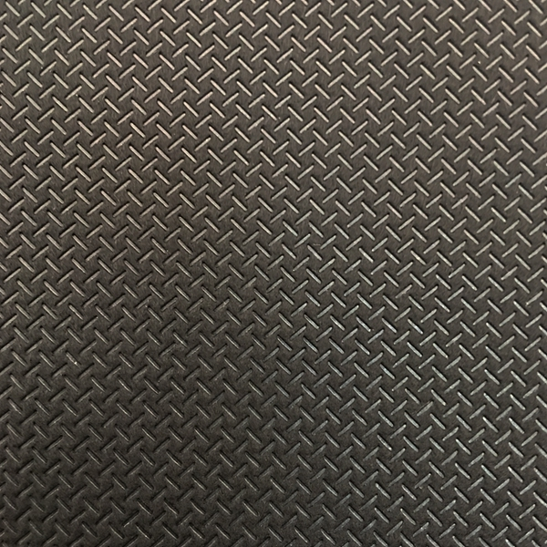 Top selling products durable non-slip natural  rubber mat