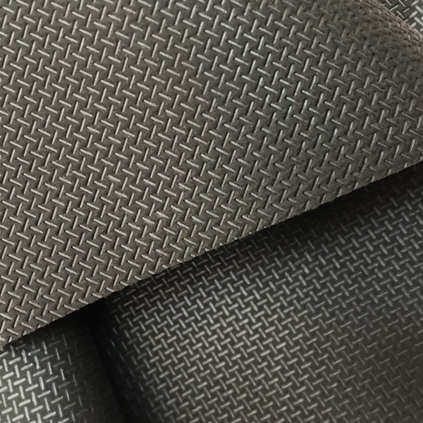 High performance rubber printing blanket manufacturer