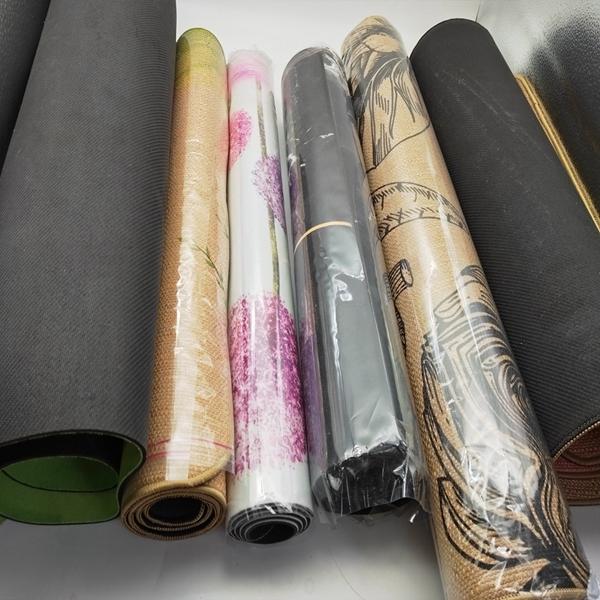 Hot sale rug suede non slip door mat custom floor mat