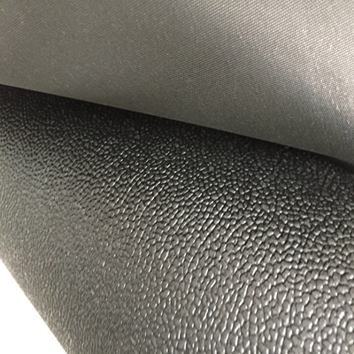 Custom Interlocking Anti-Fatigue Anti-slip Rubber Mat